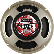 Celestion G12 EVH Van Halen Signature Guitar Speaker
