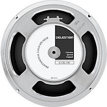 "Celestion G12K-100 100W 12"" Guitar Speaker 8 Ohm"