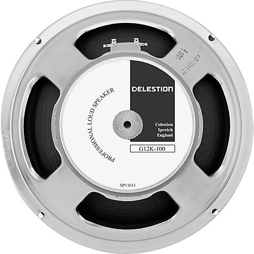 Celestion G12K-100 100W 12