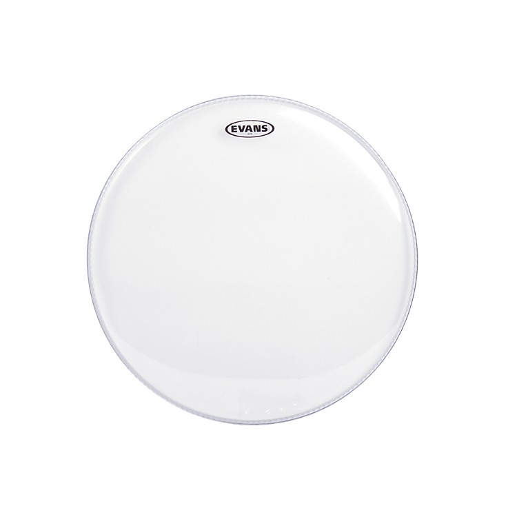 Evans G14 Clear Drumhead 20 Inch