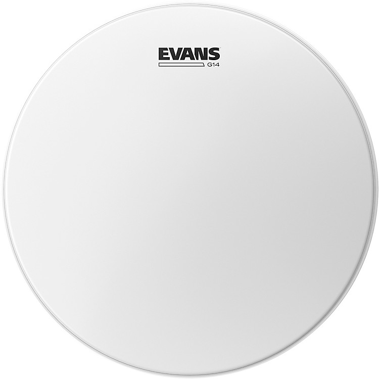 Evans G14 Coated Drumhead 15 Inch
