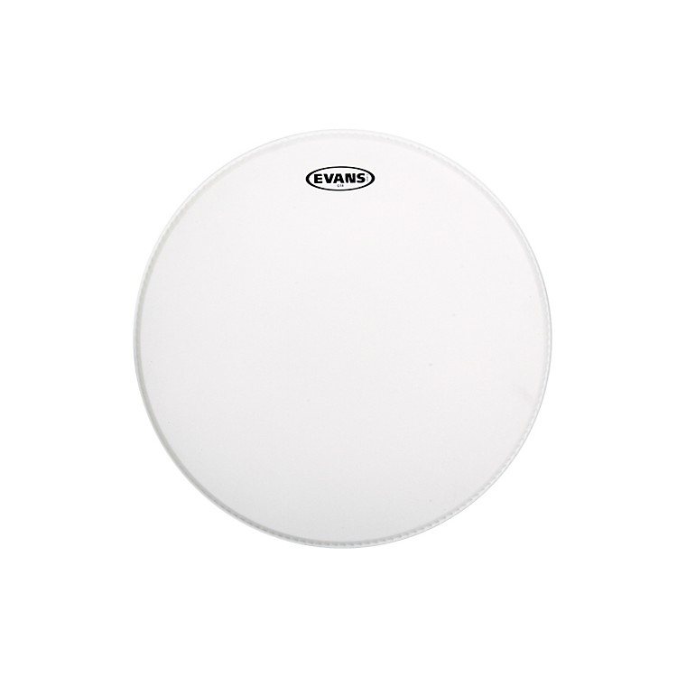 Evans G14 Coated Drumhead 18 Inch