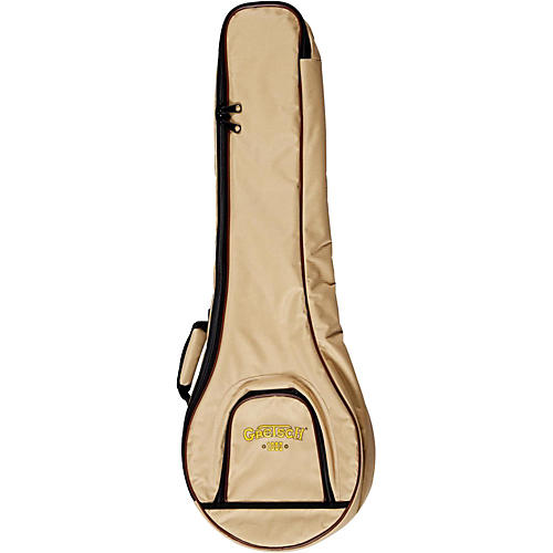 Gretsch Guitars G2182 Dixie Banjo Gig Bag