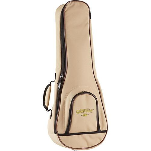 Gretsch G2190 Tenor Ukulele Bag