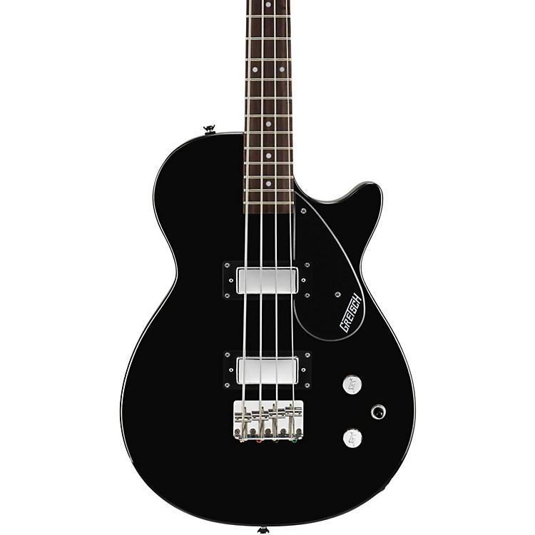 Gretsch GuitarsG2220 Electromatic Junior Jet II Electric Bass GuitarTobacco Sunburst