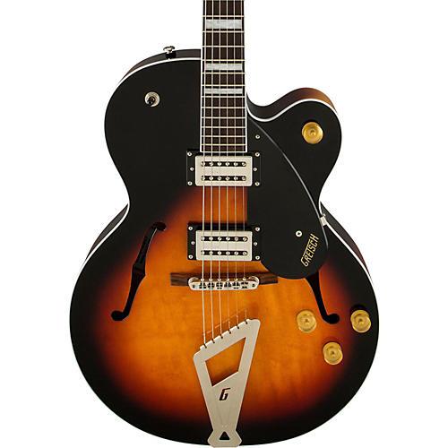 Gretsch Guitars G2420 Streamliner Single Cutaway Hollowbody