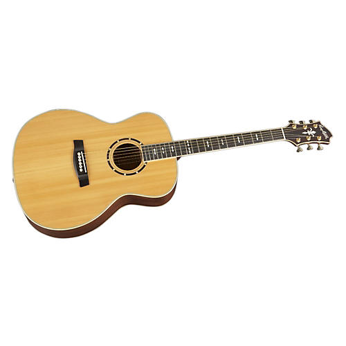 Hagstrom G25M Acoustic Guitar
