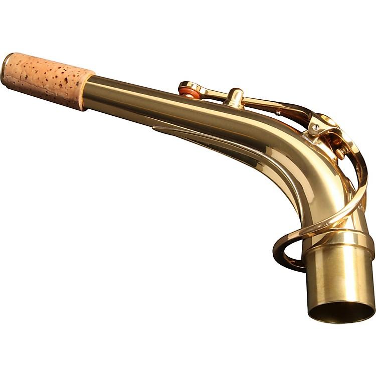 YamahaG3 Alto Saxophone Neck