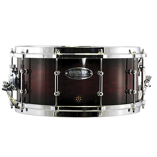 Grover Pro G3 Deluxe Snare Drum