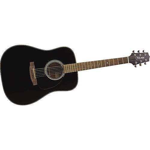 Takamine G320 Dreadnought Acoustic Guitar