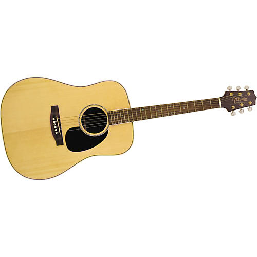 Takamine G360S G Series Dreadnought Guitar