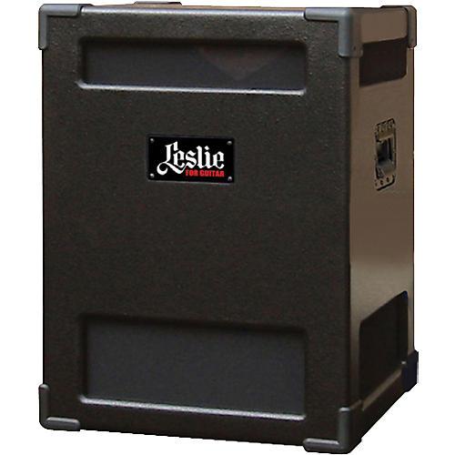 Leslie G37 100W 1x12 Guitar Combo Amp Black