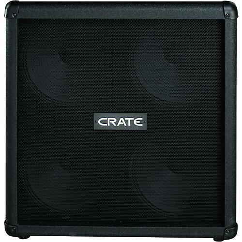 Crate G412 100W 4x12 Cab