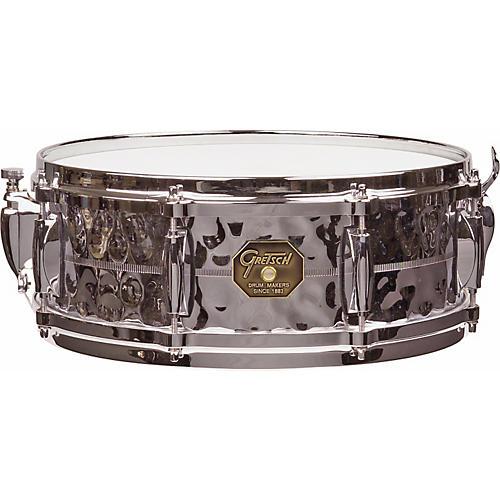 Gretsch Drums G4160HB Snare Drum 5 x 14