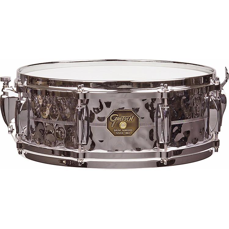 Gretsch DrumsG4160HB Snare Drum5X14