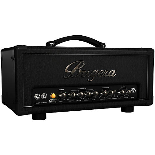 Bugera G5 5W Tube Guitar Amp Head-thumbnail