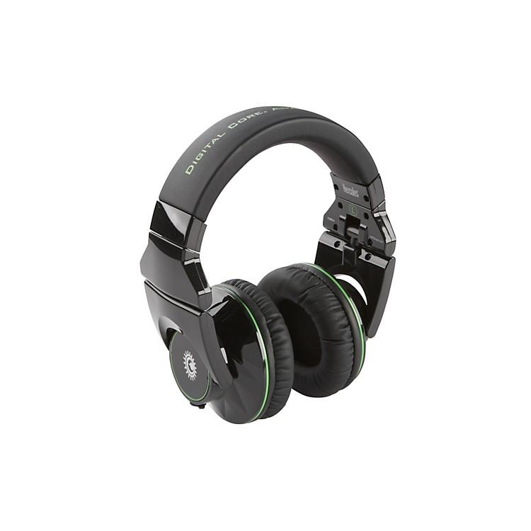 HerculesG501 Advanced DJ Headphones