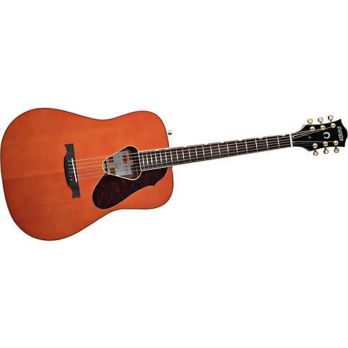 Gretsch Guitars G5032 Rancher Dreadnought Acoustic Guitar
