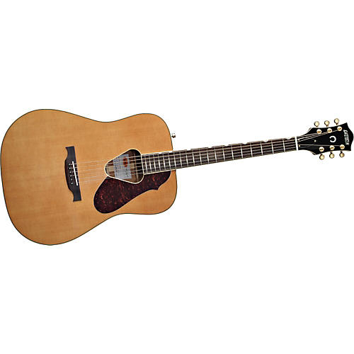 Gretsch Guitars G5033 Rancher Dreadnought Acoustic Guitar