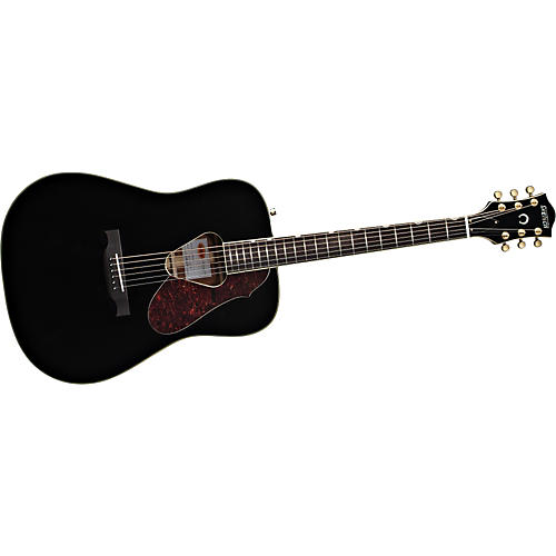 Gretsch Guitars G5035 Rancher Dreadnought Acoustic Guitar-thumbnail