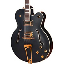 Open Box Gretsch Guitars G5191 Tim Armstrong Electromatic Hollowbody Electric Guitar