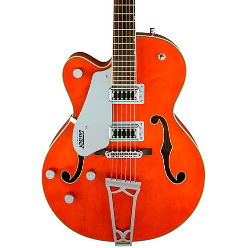 Gretsch Guitars G5420LH Electromatic Hollowbody Left Handed Electric Guitar-thumbnail