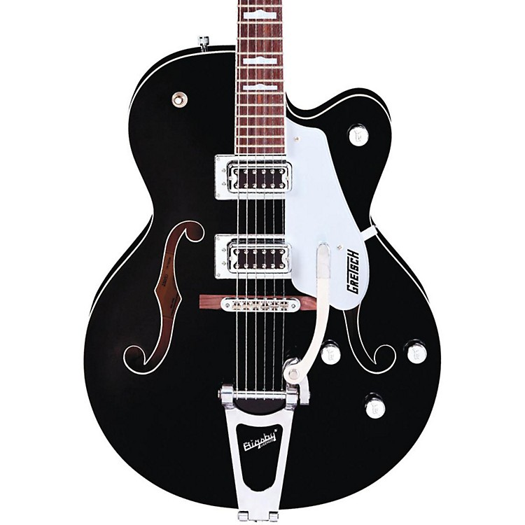Gretsch GuitarsG5420T Electromatic Hollowbody Electric GuitarBlack