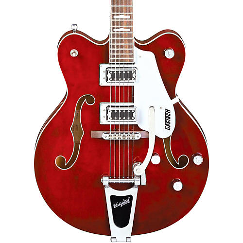 Gretsch Guitars G5422TDC Electromatic Hollowbody Guitar