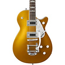 Gretsch Guitars G5438T Electromatic Pro Jet with Bigsby Electric Guitar