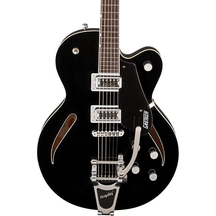 Gretsch GuitarsG5620T Electromatic Center Block Semi-Hollow Electric Guitar