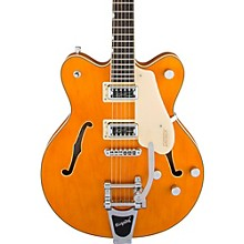 Open BoxGretsch Guitars G5622T Electromatic Center Block Double Cutaway with Bigsby