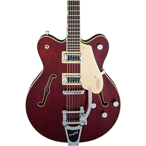Gretsch Guitars G5622T Electromatic Center Block Double ...