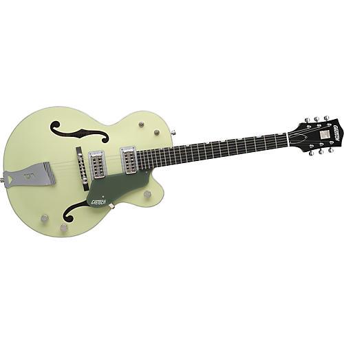Gretsch Guitars G6118 Anniversary