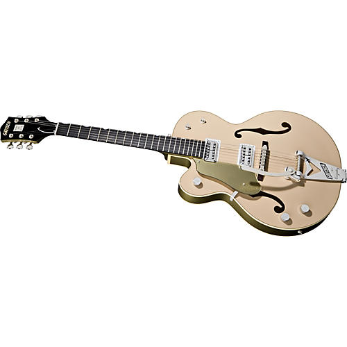 Gretsch Guitars G6118T-LTV 125th Anniversary Left-Handed Electric Guitar