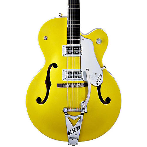 Gretsch Guitars G6120SH Brian Setzer Hot Rod