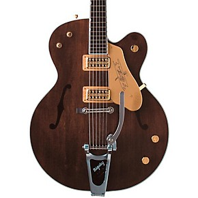 Country Electric Guitars : gretsch guitars g6122 1958 chet atkins country gentleman electric guitar musician 39 s friend ~ Vivirlamusica.com Haus und Dekorationen