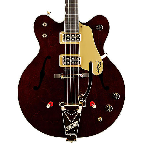 Country Electric Guitars : gretsch guitars g6122 1962 chet atkins country gentleman electric guitar musician 39 s friend ~ Vivirlamusica.com Haus und Dekorationen