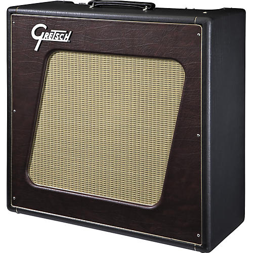 Gretsch G6164 Variety 40W Tube Guitar Amp