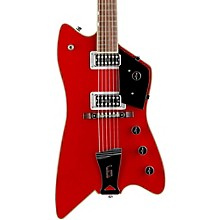Gretsch Guitars G6199 Billy-Bo Jupiter Thunderbird Electric Guitar