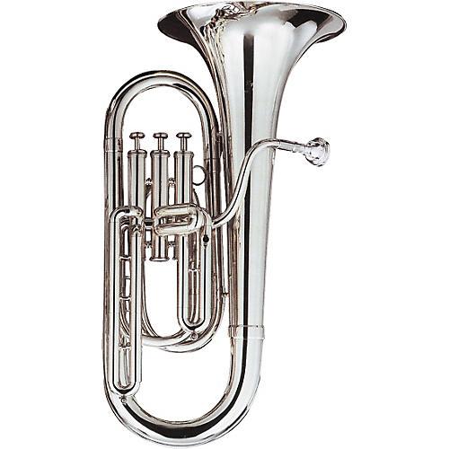 Getzen G8230S Series Bb Baritone Horn