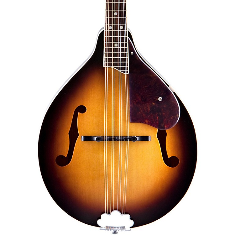 Gretsch Guitars G9300 New Yorker Standard Mandolin 2-Tone Sunburst