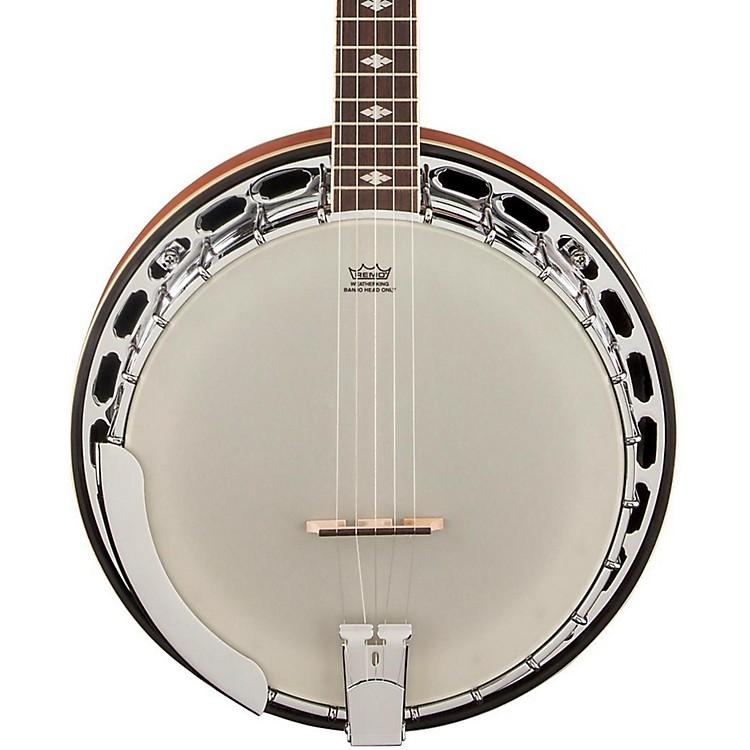 Gretsch GuitarsG9410 Broadkaster Special Banjo5-String Banjo
