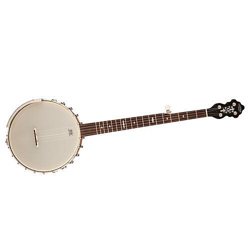 Gretsch Guitars G9451 Dixie Deluxe 5-String  Banjo-thumbnail