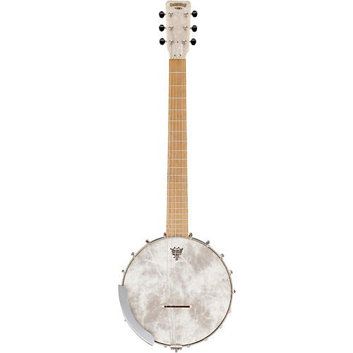 Gretsch Guitars G9460 Dixie 6-String Banjo