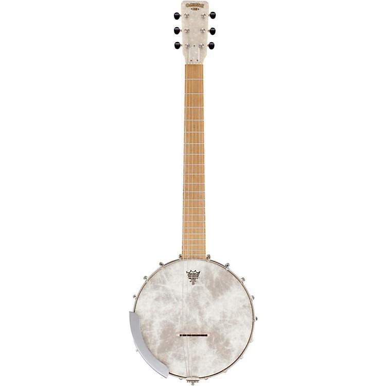 Gretsch GuitarsG9460 Dixie 6-String Banjo6-String Banjo