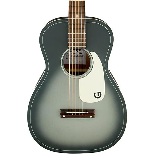 Gretsch Guitars G9500-BWB Jim Dandy Acoustic Guitar