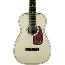 Gretsch Guitars G9500 LTD Jim Dandy 24 in. Scale Flat Top Acoustic Guitar