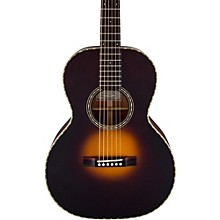Gretsch Guitars G9521 Style 2 Triple-0 Auditorium Acoustic Guitar