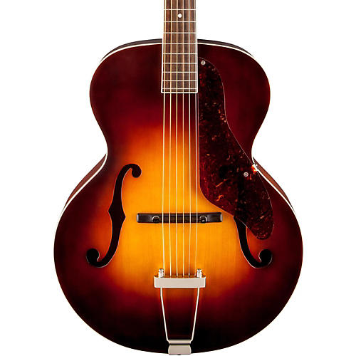 Gretsch Guitars G9550 New Yorker Archtop Acoustic Guitar