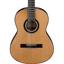 Open Box Ibanez GA15-3/4 Classical Acoustic Guitar